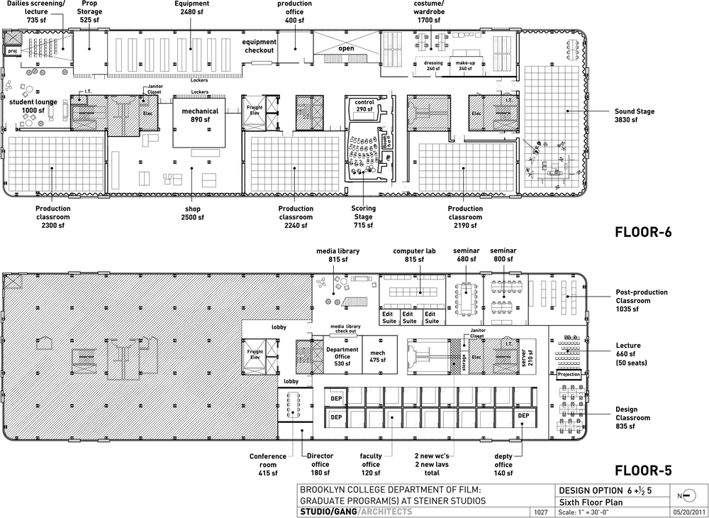 BC Floor Plans.jpg