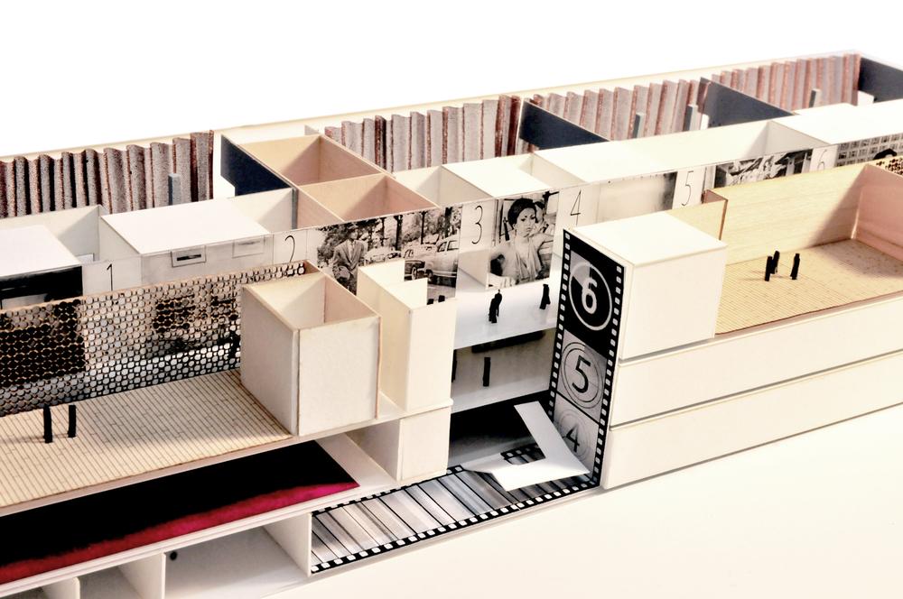 model 3 story.jpg