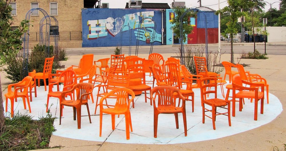 00 orange chairs circle.jpg
