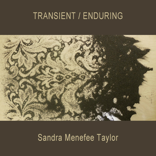 Transient and Enduring