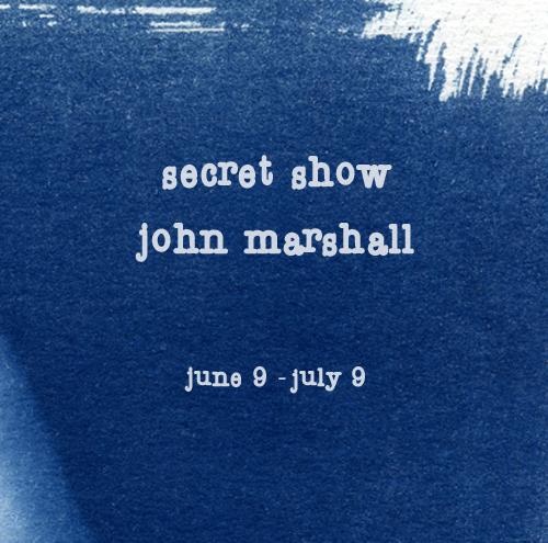 secret-show.jpg