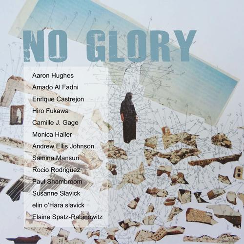 no-glory.jpg