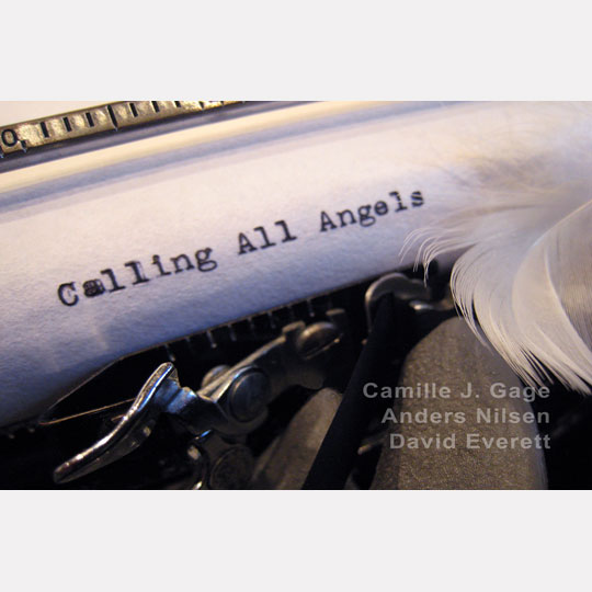 calling-all-angels.jpg