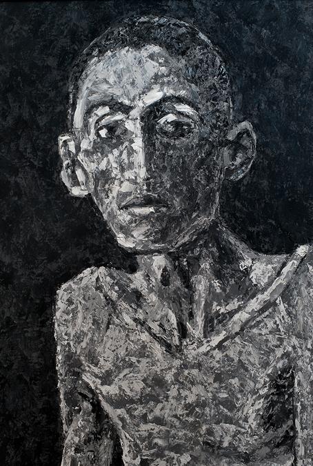 Buchenwald Triptych (detail).jpg