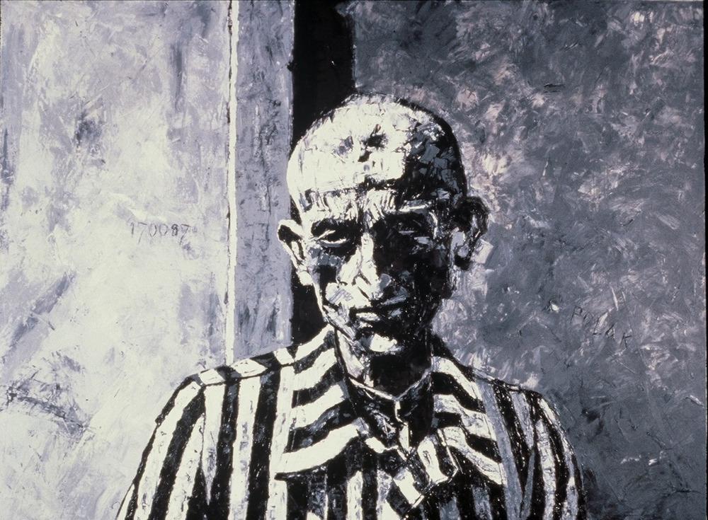 A Dachau Survivor.jpg
