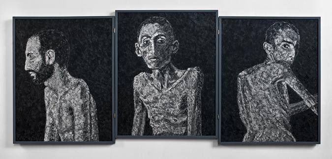 Buchenwald Triptych.jpg