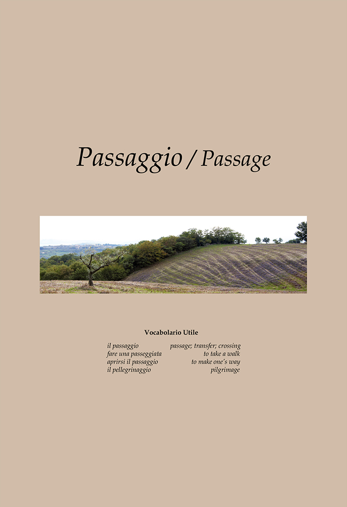 3 Lyon Passaggio title.jpg