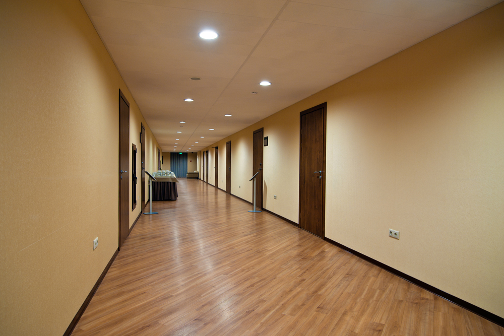 cts-cleaning-solutions-floors