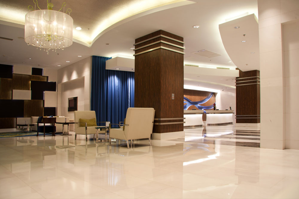 cts-cleaning-solutions-reception-room.jpg