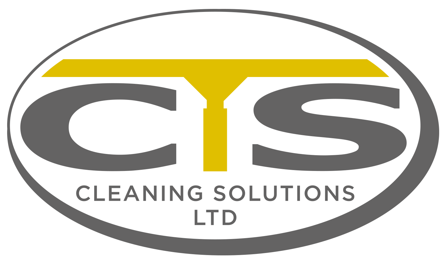 CTS Cleaning Solutions Ltd