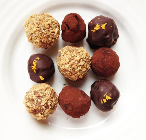 Chocolate-Truffles.jpg
