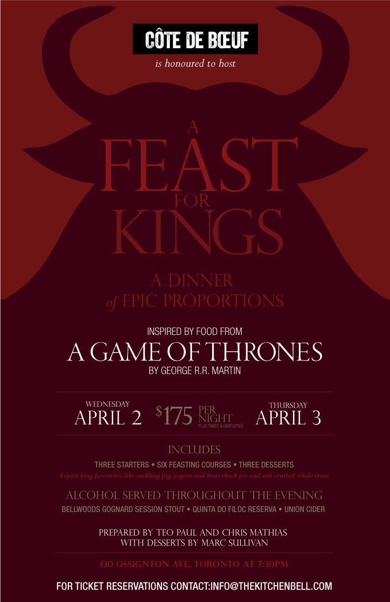 afeastforkings_poster_01_final.jpg