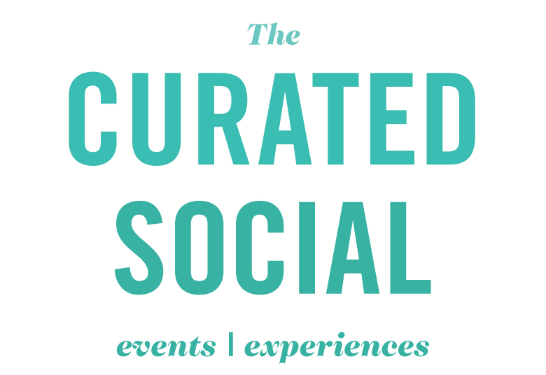 The Curated Social