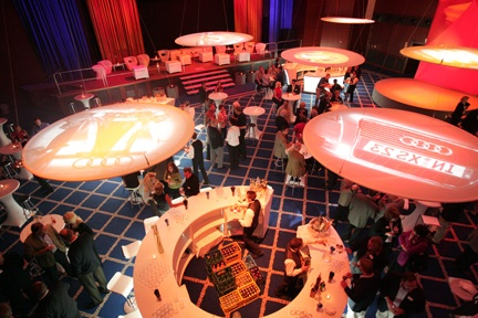 audi Munich party overhead.jpg