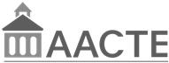 CXO_Brand_logos_AACTE.jpg