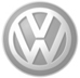 CXO_Brand_logos_VW.jpg