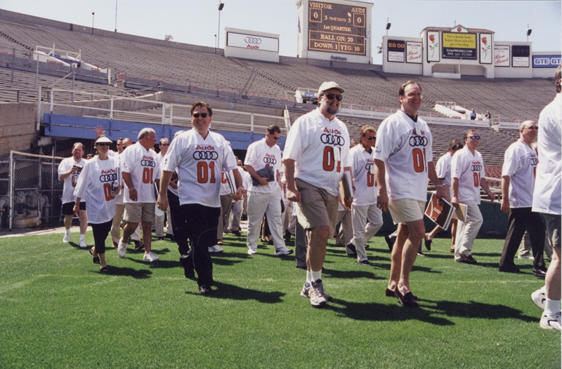 rose bowl field walk on.jpg