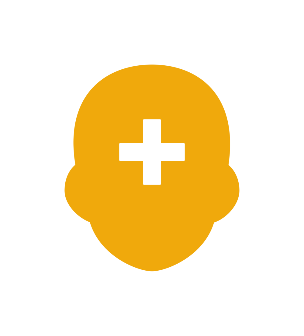 positive logo.png