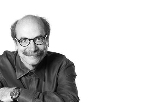David Kelley My Favorite TED Talks About Creativity David Kelley