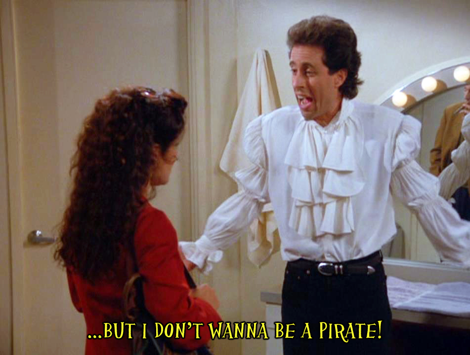 pirateseinfeld.jpg
