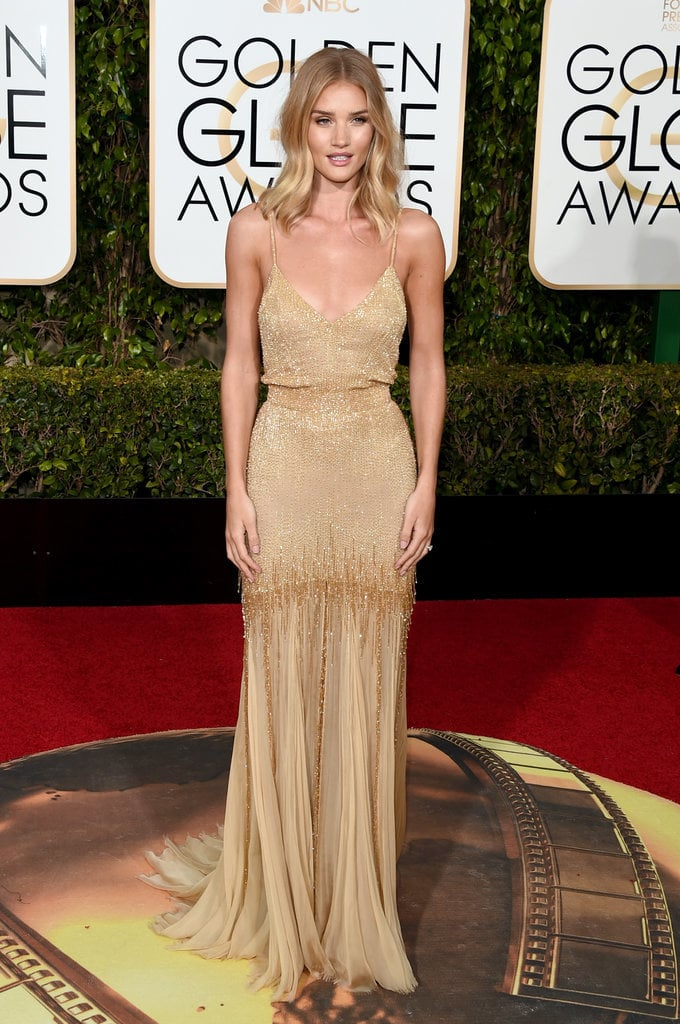 Golden-Globes-Red-Carpet-Dresses-2016.jpg