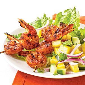 jerk-shrimp-ck-1911385-l.jpg