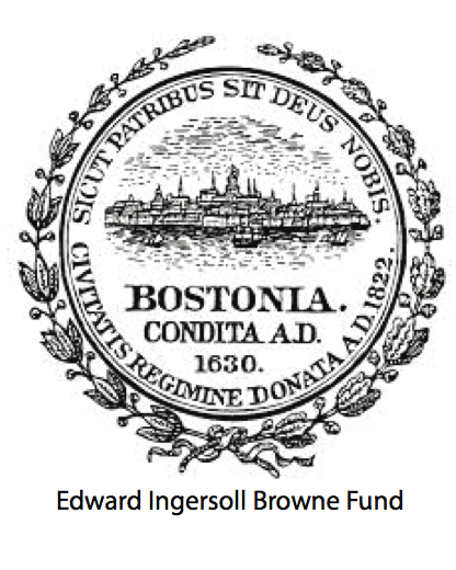 Browne Fund.jpg