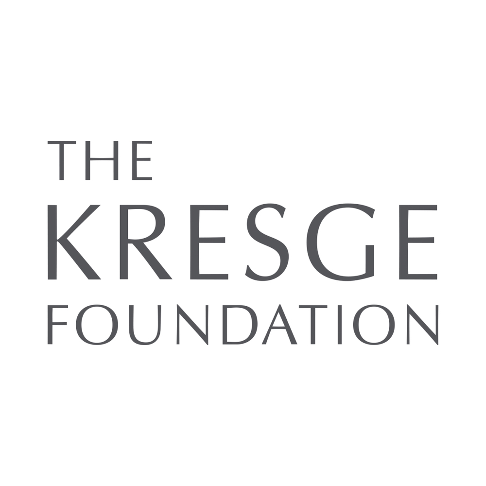 kresge-logo-stacked-white.jpg