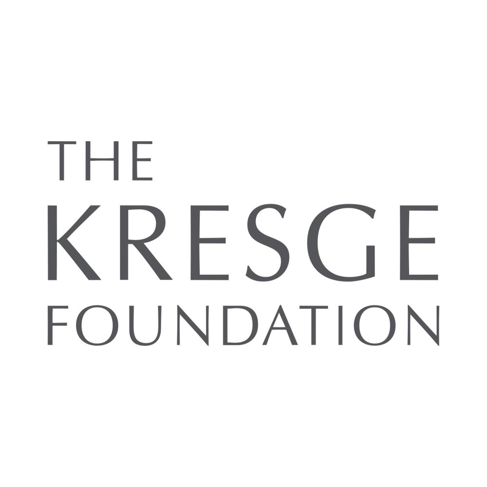 kresge-logo-stacked-white.jpg