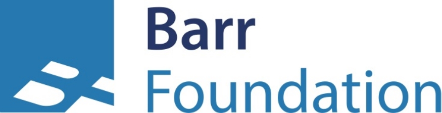 Barr.jpg
