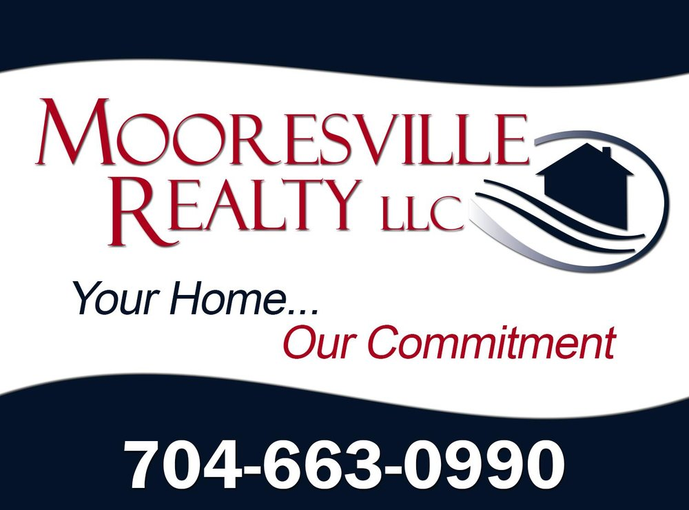 lisa-cernuto-mooresville-nc-real-estate-logo.jpg