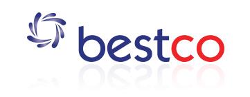 logo-bestco.jpg