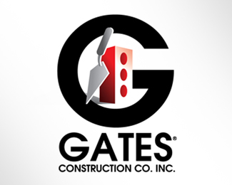 gates construction.png