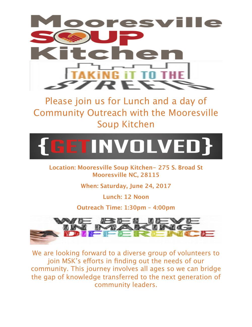 get involved flyer.jpg