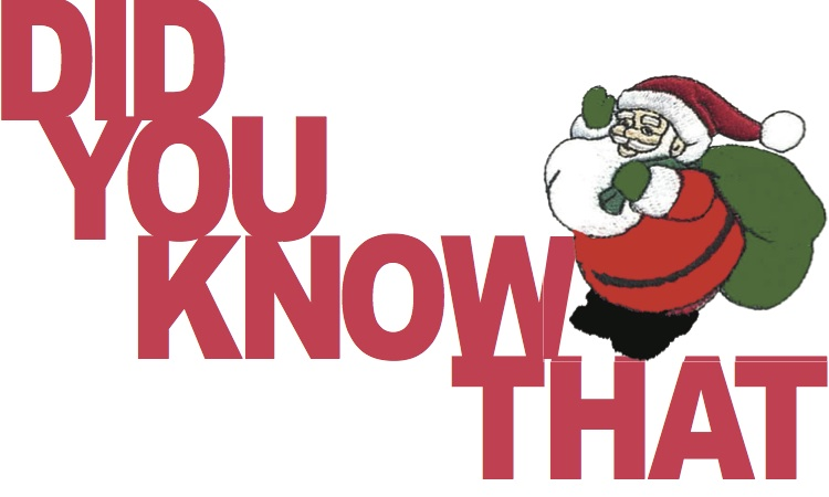 Did you know that Christmas google+ jpeg.jpg