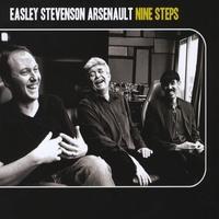Easley, Stevenson & Arsenault