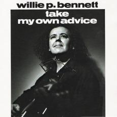 Willie P. Bennett