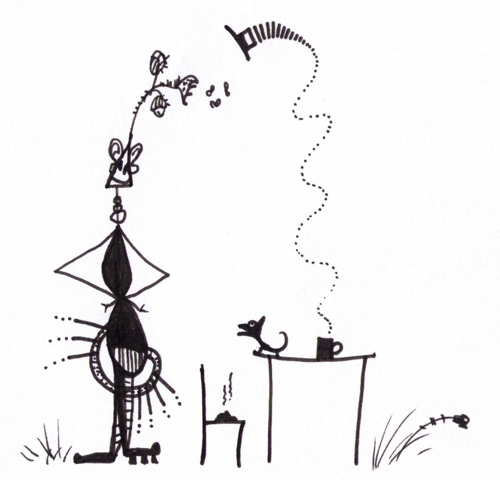 coffeejump.jpg
