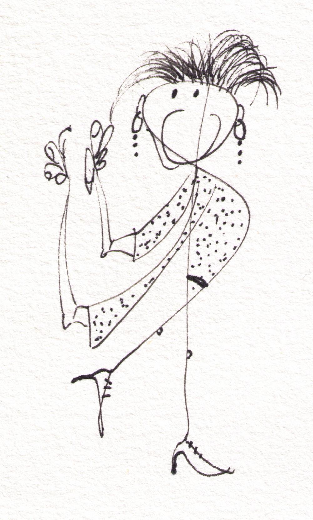 dresslady.jpg