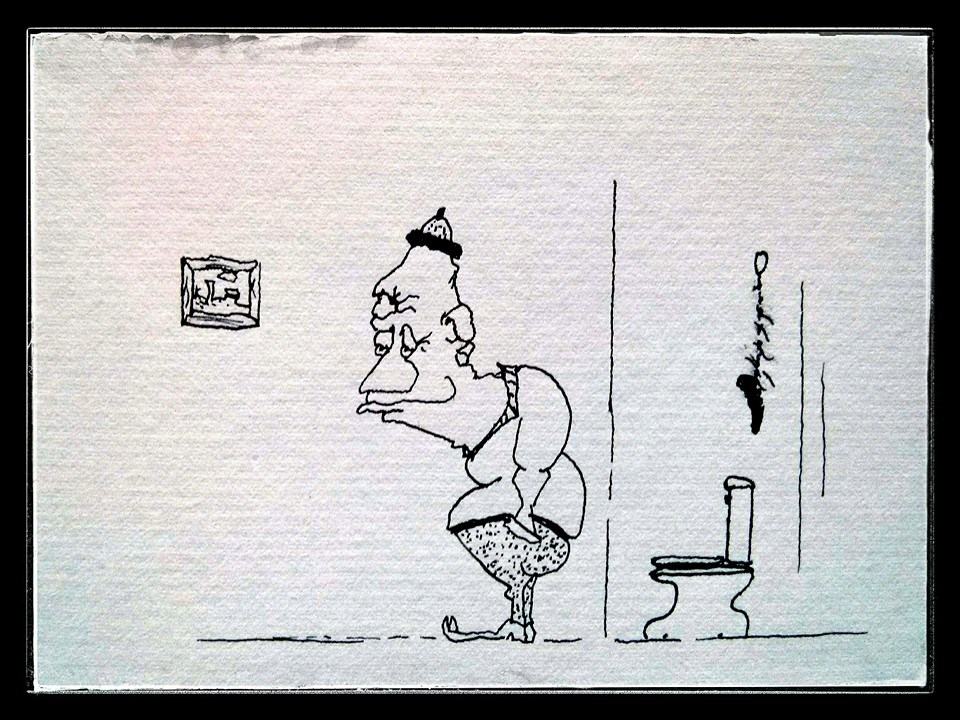 toiletman.jpg