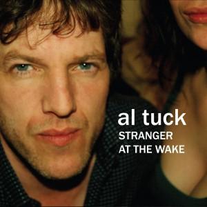 Al Tuck