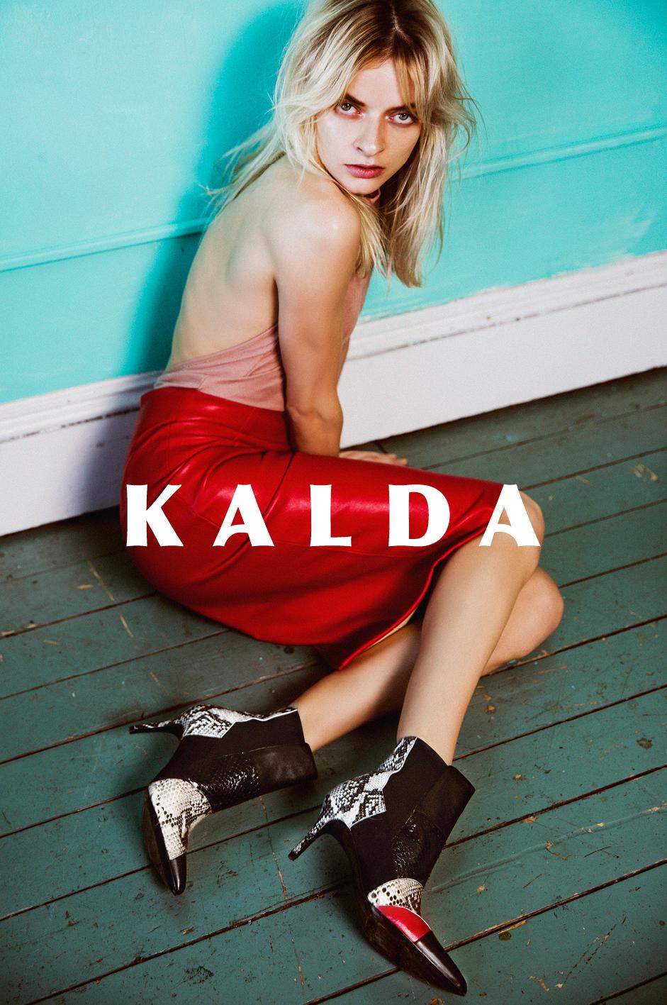 Kalda+social+media32.jpg