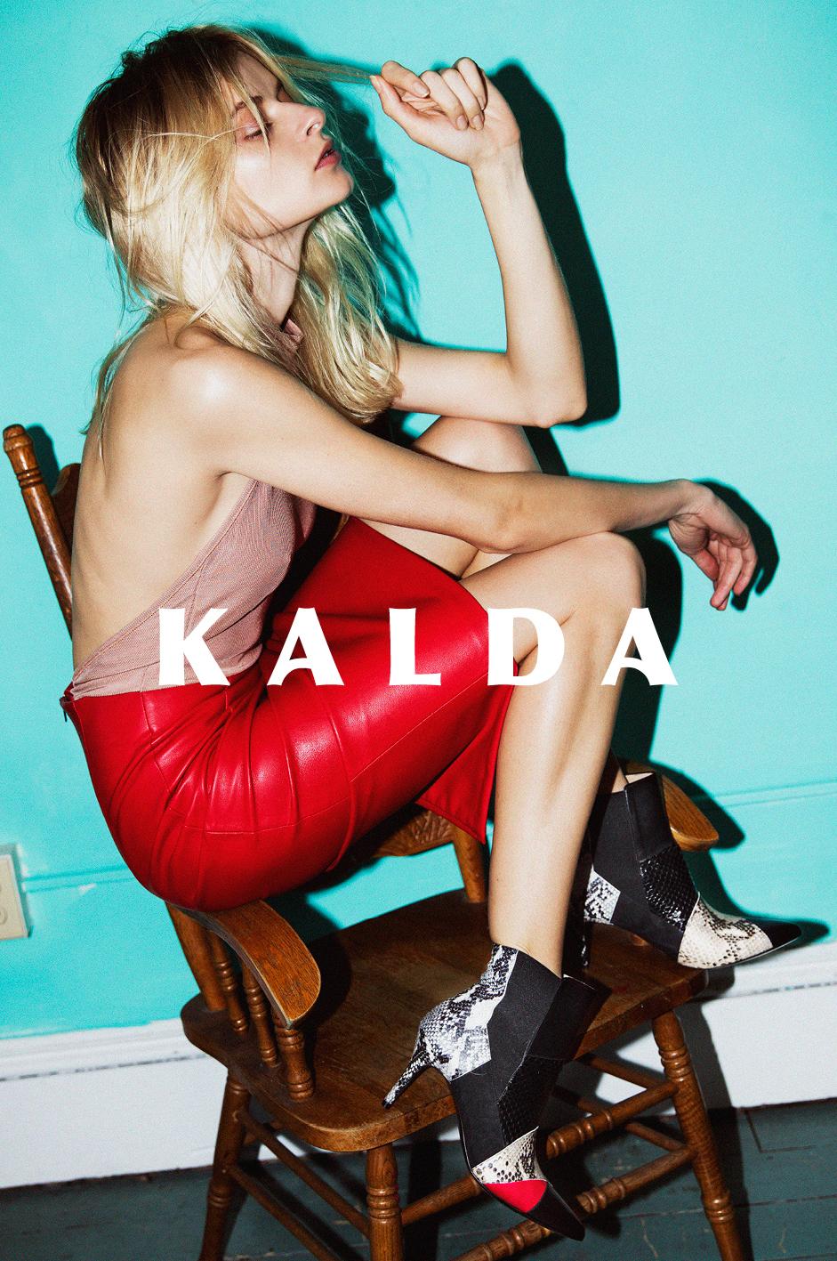 Kalda+social+media31.jpg
