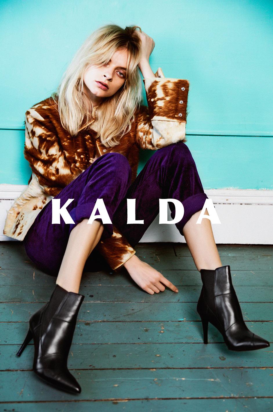 Kalda+social+media33.jpg