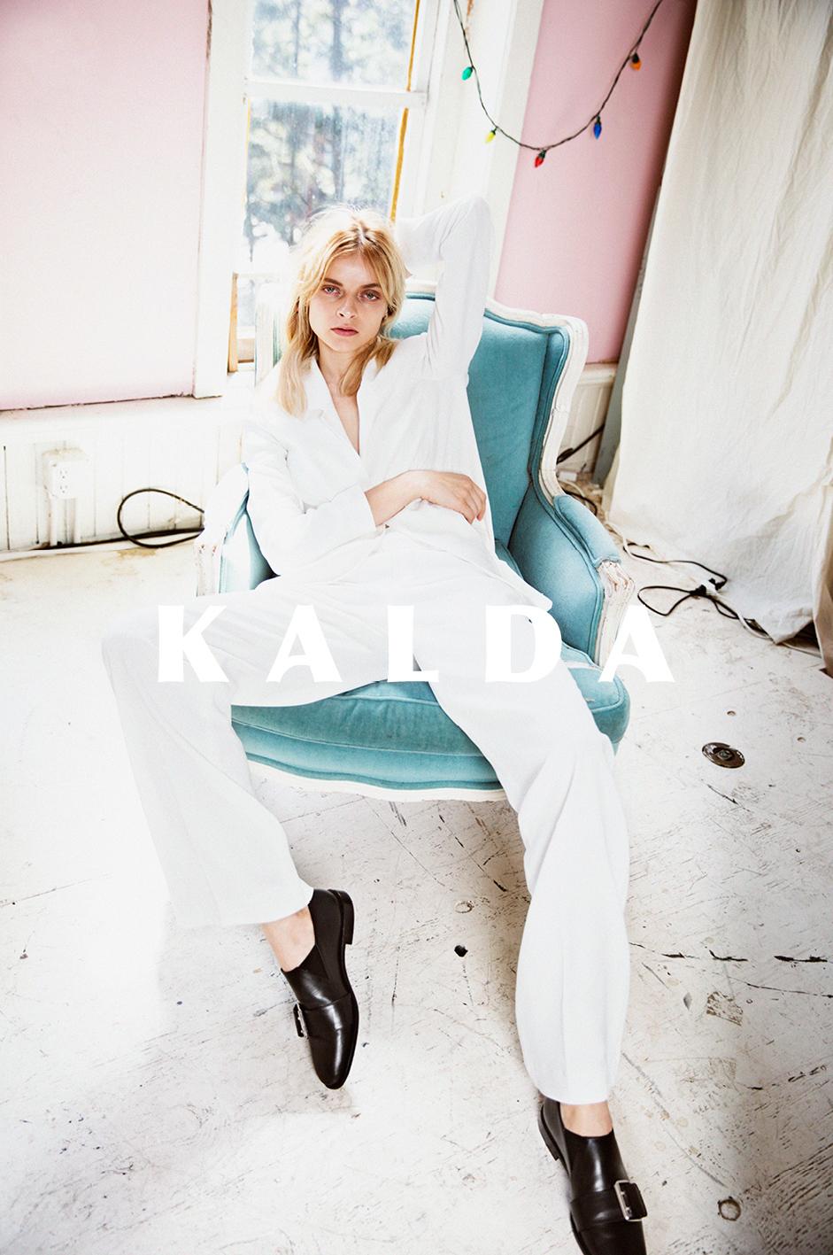 Kalda+social+media35.jpg
