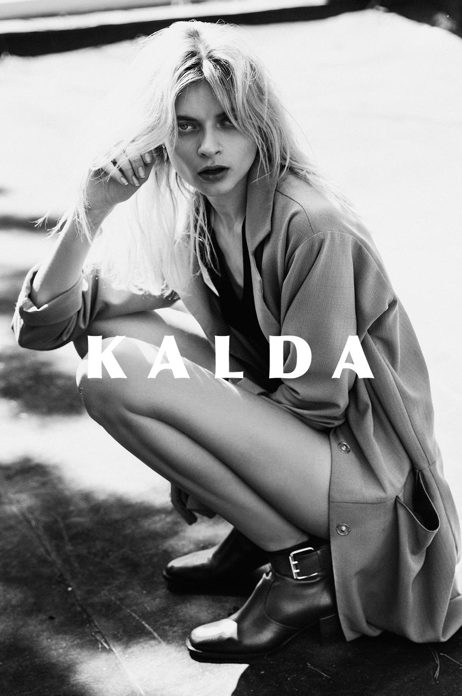 Kalda+social+media38.jpg