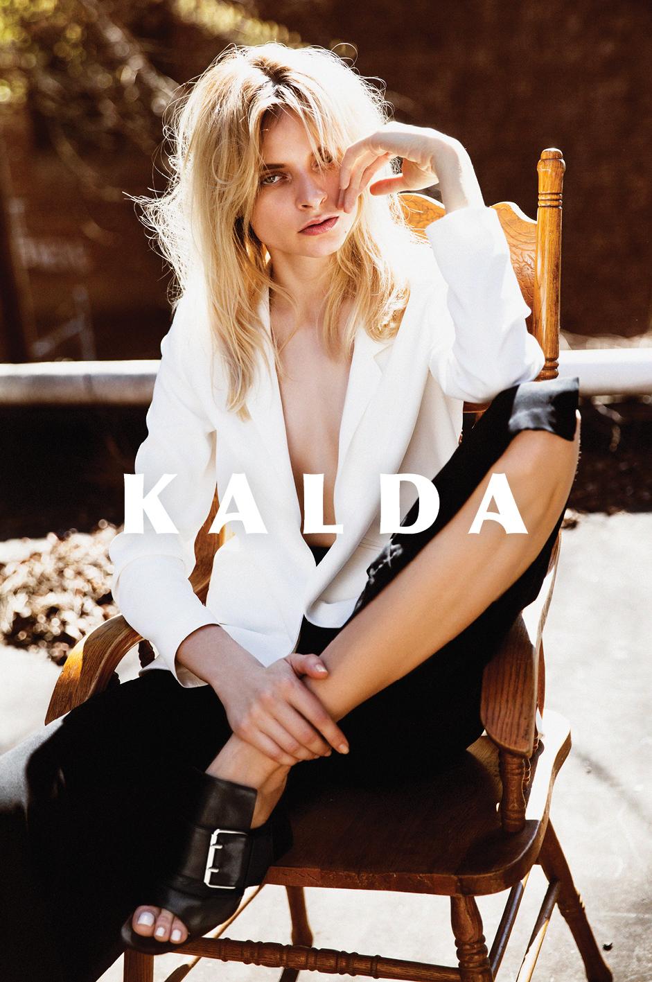 Kalda+social+media42.jpg