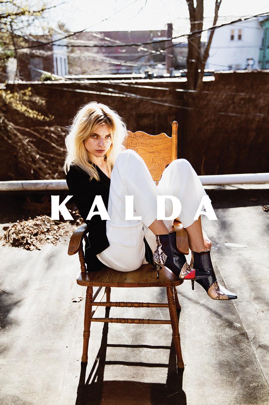 Kalda+social+media43.jpg