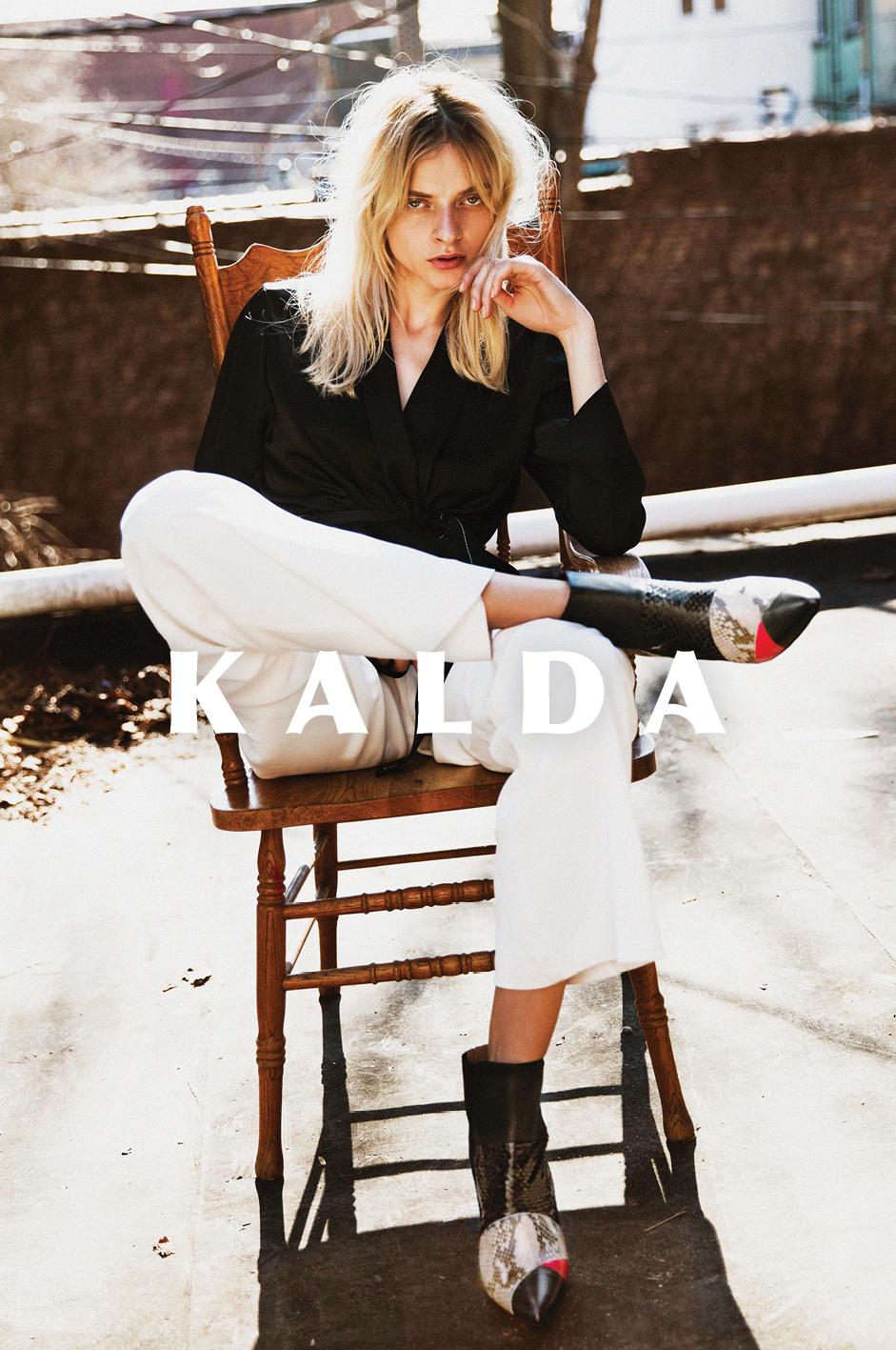 Kalda+social+media44.jpg