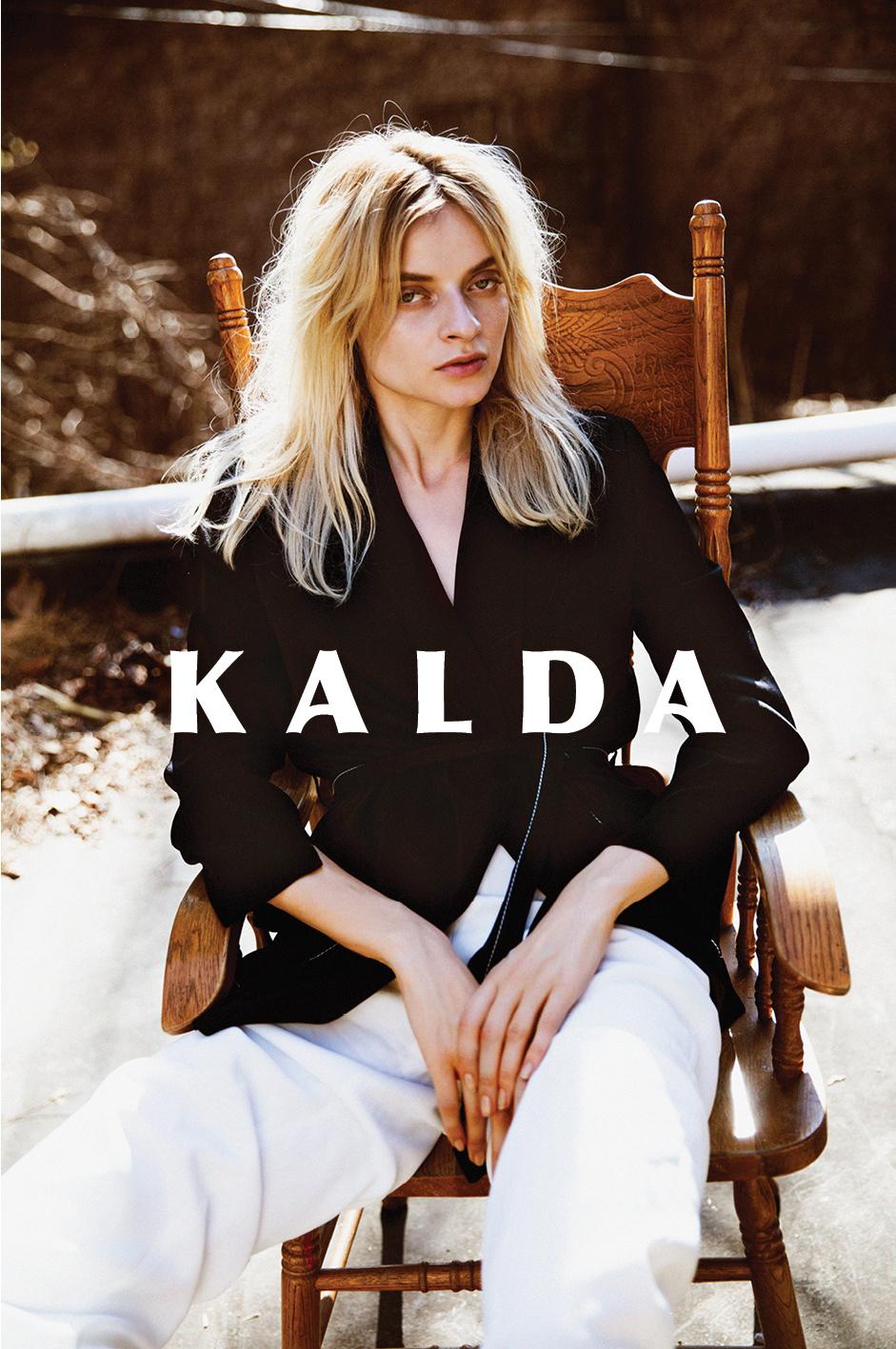 Kalda+social+media45.jpg